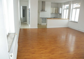 Location Appartement 4 pièces 76m² Steenvoorde (59114) - Photo 1