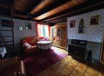 Vente Maison 5 pièces 110m² STEENVOORDE - Photo 7