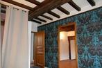 Vente Maison 3 pièces 61m² Wormhout (59470) - Photo 5