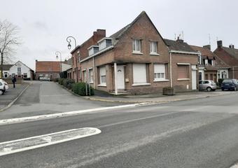 Vente Maison 9 pièces 143m² SAINT SYLVESTRE CAPPEL - Photo 1
