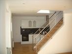 Vente Appartement 4 pièces 80m² Wormhout (59470) - Photo 3