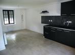 Location Appartement 4 pièces 55m² Wylder (59380) - Photo 1