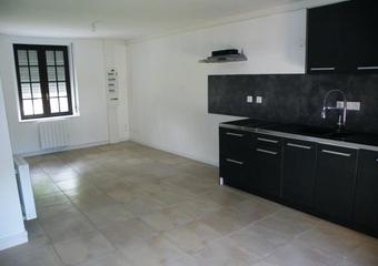 Location Appartement 4 pièces 55m² Wylder (59380) - photo