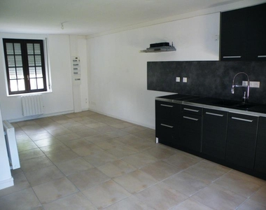Location Appartement 4 pièces 55m² Wormhout (59470) - photo