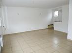 Location Appartement 3 pièces 60m² Rexpoëde (59122) - Photo 1