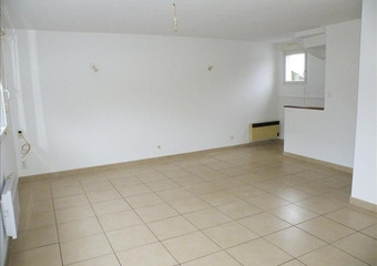 Location Appartement 3 pièces 60m² Rexpoëde (59122) - photo