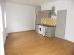Location Appartement 3 pièces 40m² Wormhout (59470) - Photo 1