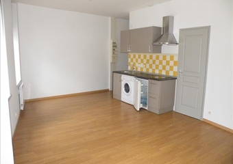 Location Appartement 3 pièces 40m² Wormhout (59470) - Photo 1