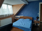 Vente Maison 8 pièces 143m² SAINT SYLVESTRE CAPPEL - Photo 7