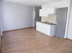 Location Appartement 2 pièces 38m² Wormhout (59470) - Photo 4