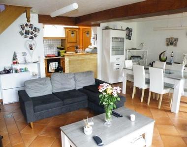 Location Maison 3 pièces 66m² Steenvoorde (59114) - photo