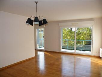 Location Appartement 4 pièces 75m² Wormhout (59470) - Photo 1
