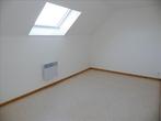 Location Maison 5 pièces 89m² Steenvoorde (59114) - Photo 5