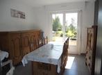Location Maison 5 pièces 90m² Godewaersvelde (59270) - Photo 2