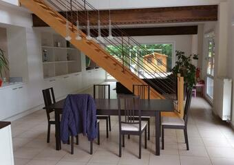 Vente Appartement 5 pièces 246m² Wormhout (59470) - Photo 1