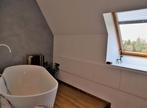 Vente Maison 10 pièces 155m² Hazebrouck - Photo 9