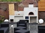 Vente Maison 250m² Wormhout - Photo 7