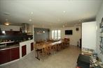 Vente Maison Tardinghen (62179) - Photo 6