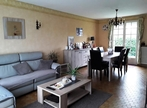 Vente Maison 5 pièces 82m² Steenvoorde - Photo 1