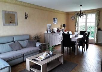 Vente Maison 5 pièces 82m² Steenvoorde - photo