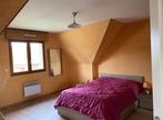 Vente Maison 5 pièces 155m² Wormhout - Photo 5