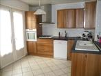 Vente Maison 5 pièces 100m² Wormhout (59470) - Photo 3
