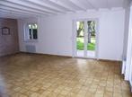 Location Maison 8 pièces 180m² Wormhout (59470) - Photo 2