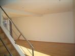 Vente Appartement 4 pièces 80m² Wormhout (59470) - Photo 4