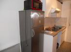 Location Appartement 1 pièce 30m² Hondschoote (59122) - Photo 2