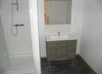 Vente Appartement 4 pièces 66m² Wormhout - Photo 4