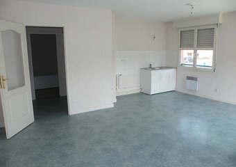 Location Appartement 3 pièces 45m² Wormhout (59470) - Photo 1