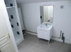 Location Appartement 4 pièces 61m² Wylder (59380) - Photo 3