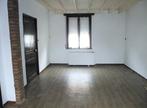 Vente Maison 5 pièces 100m² Bollezeele - Photo 4