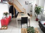 Location Appartement 3 pièces 53m² Herzeele (59470) - Photo 2