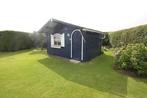 Vente Maison 6 pièces 125m² Wormhout (59470) - Photo 3