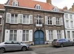 Vente Maison 9 pièces 300m² Bergues - Photo 1