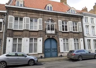 Vente Maison 9 pièces 300m² Bergues - photo