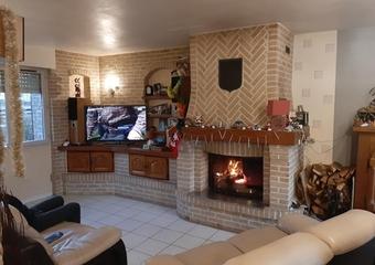 Vente Maison 6 pièces 130m² Pitgam - Photo 1
