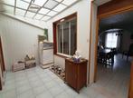 Vente Maison 4 pièces 61m² STEENVOORDE - Photo 3