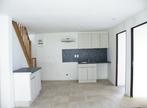 Location Appartement 4 pièces 61m² Wylder (59380) - Photo 2