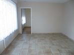 Location Appartement 2 pièces 43m² Hazebrouck (59190) - Photo 2