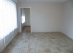 Location Appartement 2 pièces 43m² Hazebrouck (59190) - Photo 2