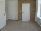 Location Appartement 2 pièces 30m² Herzeele (59470) - Photo 2