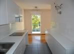 Vente Appartement 3 pièces 75m² Wormhout - Photo 4