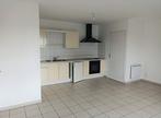 Location Appartement 3 pièces 64m² Wormhout (59470) - Photo 1