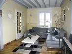 Vente Maison 6 pièces 110m² Cassel (59670) - Photo 4