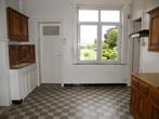 Location Maison 7 pièces 158m² Bambecque (59470) - Photo 5