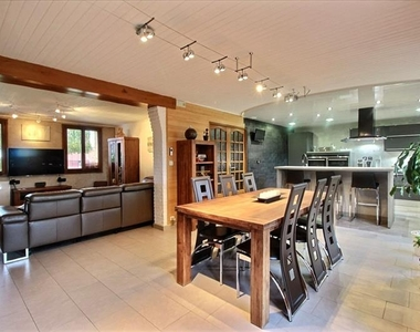 Vente Maison 4 pièces 130m² Steenvoorde (59114) - photo