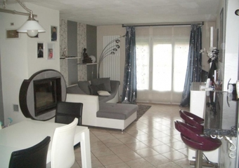 Vente Maison 105m² Téteghem (59229) - Photo 1