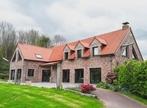 Vente Maison Berthen - Photo 1
